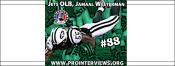 88 JW