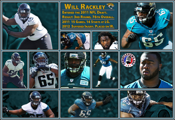 RackleyJAGS collage