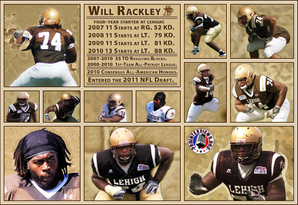 RackleyLEH collage