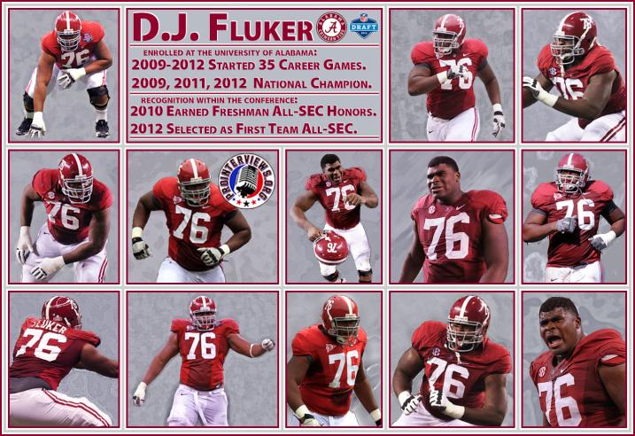 146 DJFlukerBAMA collage