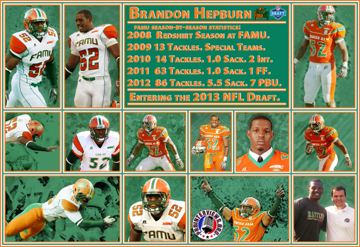 145 HepburnFAMU collage