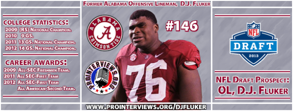 Featured Image FLUKER