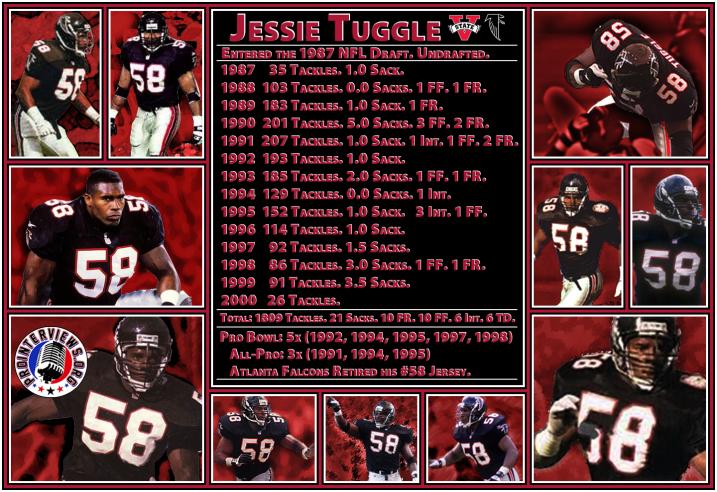 148 JessieTUGGLE FALC collage