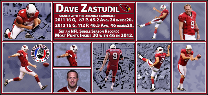 150 ZastyAZCards collage