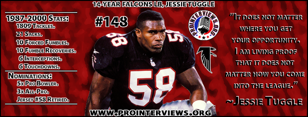 All-Time Falcons Great 16ce7f252