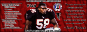 Another TUGGLE Image