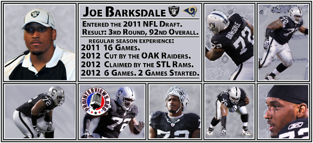 BarksdaleOAK collage