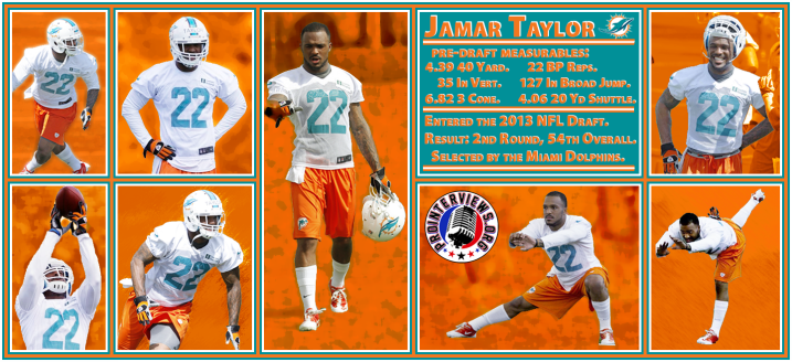 TaylorPhins collage